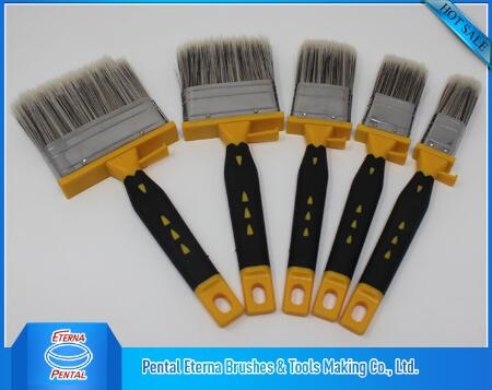natural bristle paint brushes, paint brush manufacturer