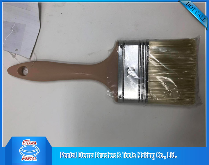 paint brush (3).jpg