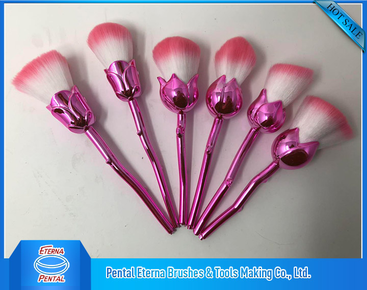 cosmetic brush (2).jpg