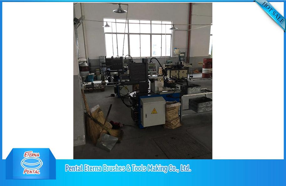 Roller Brush Factory