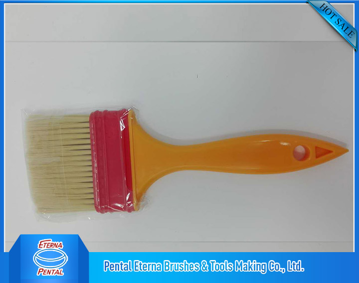 2.5 Inch Barbecue Brush