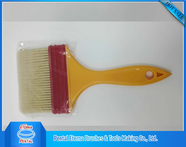 4 Inch Barbecue Brush