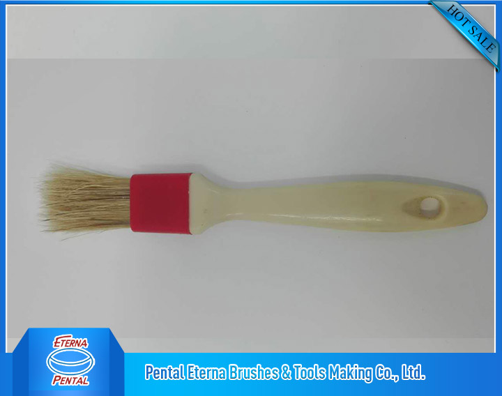 1 Inch Barbecue Brush