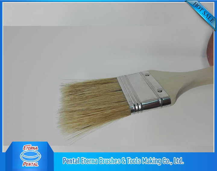 1.5 Inch Barbecue Brush