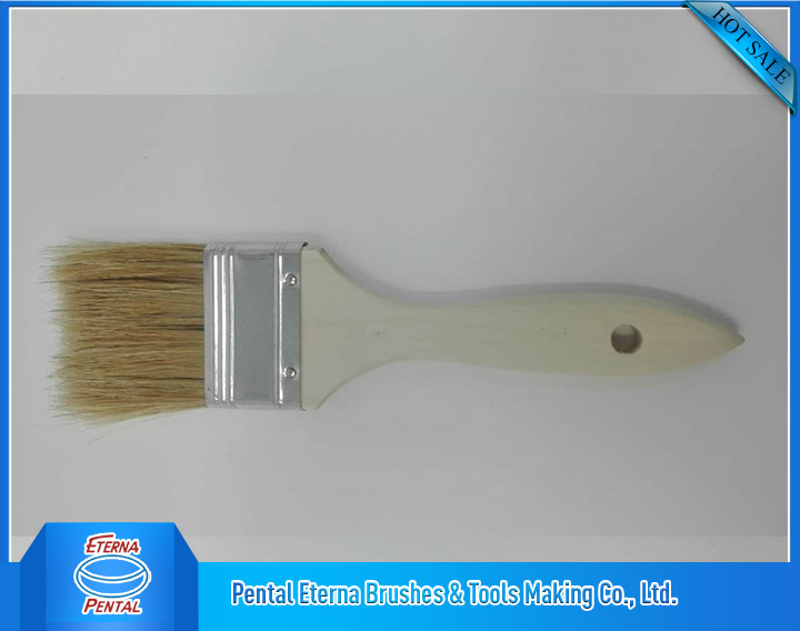 2 Inch Barbecue Brush