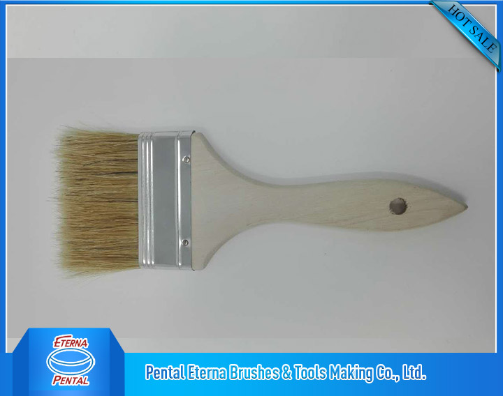 3 Inch Barbecue Brush