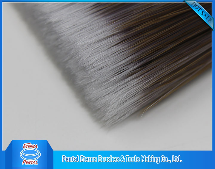 PDB-009 Paint Brush