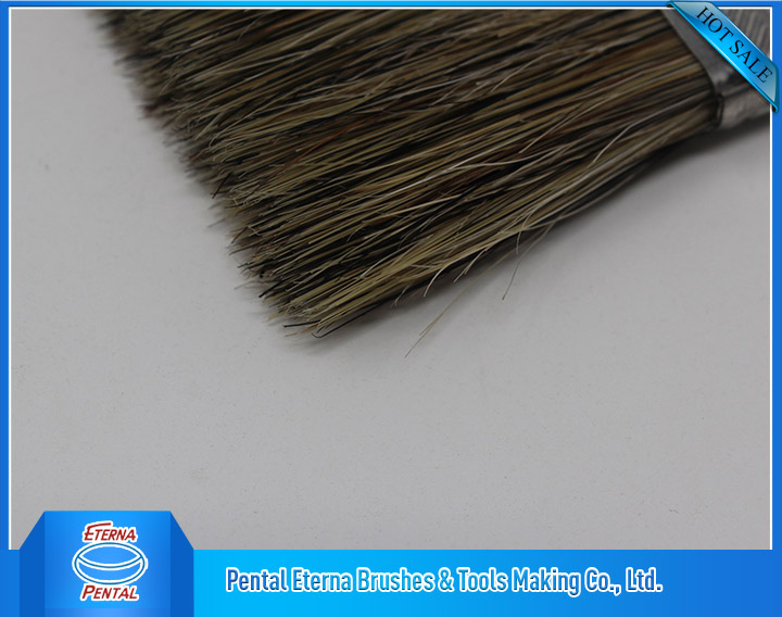 PSB-006 Paint Brush