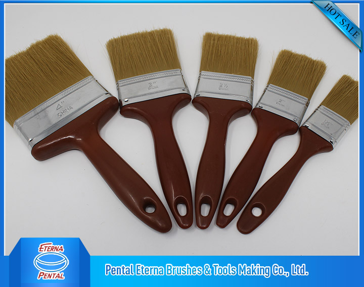 PSB-005 Paint Brush