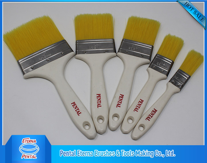 PSB-004 Paint Brush