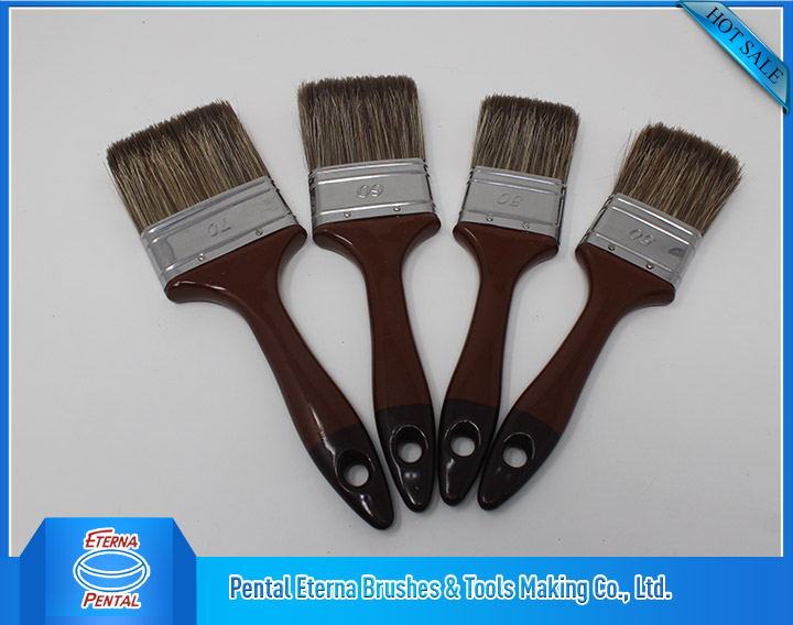 PSB-002 Paint Brush