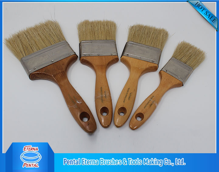 PWB-007 Paint Brush