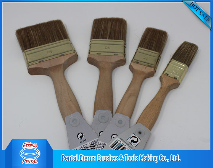 PWB-005 Paint Brush
