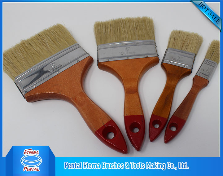 PWB-004 Paint Brush