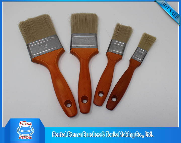 PWB-003 Paint Brush