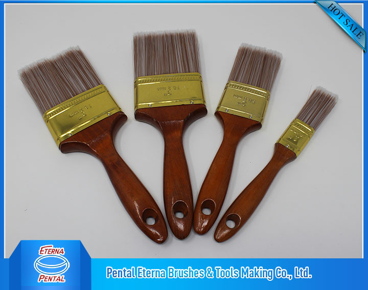 PWB-002 Paint Brush