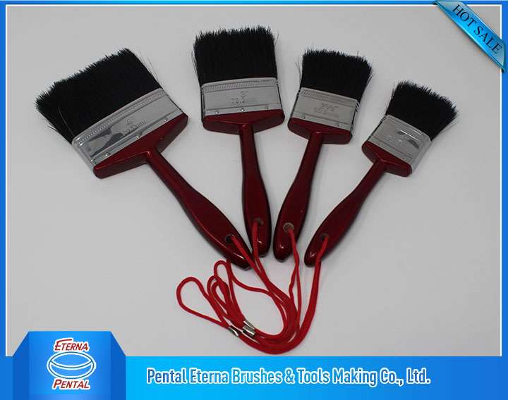 PWB-001 Paint Brush