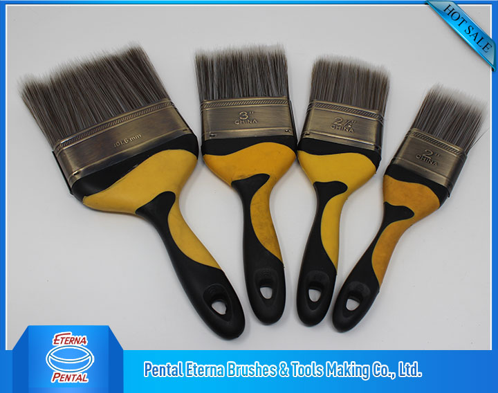 PDB-012 Paint Brush