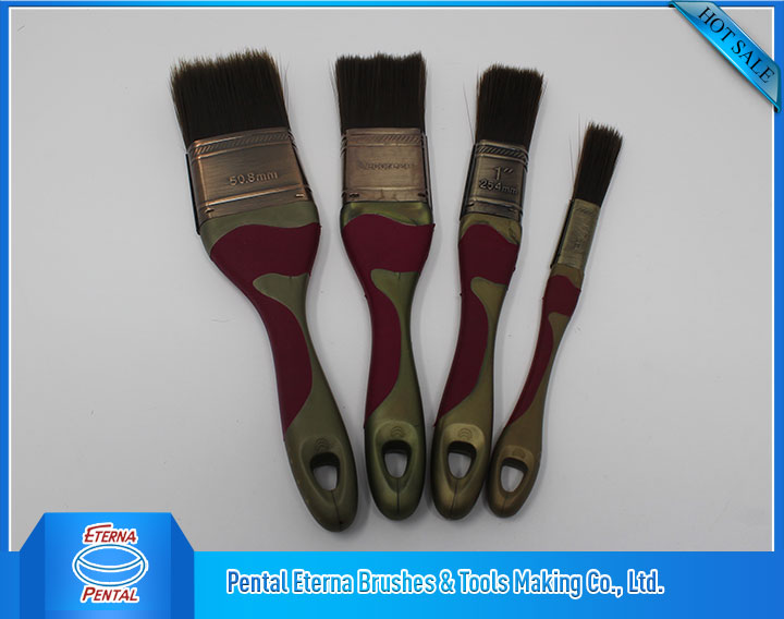 PDB-010 Paint Brush