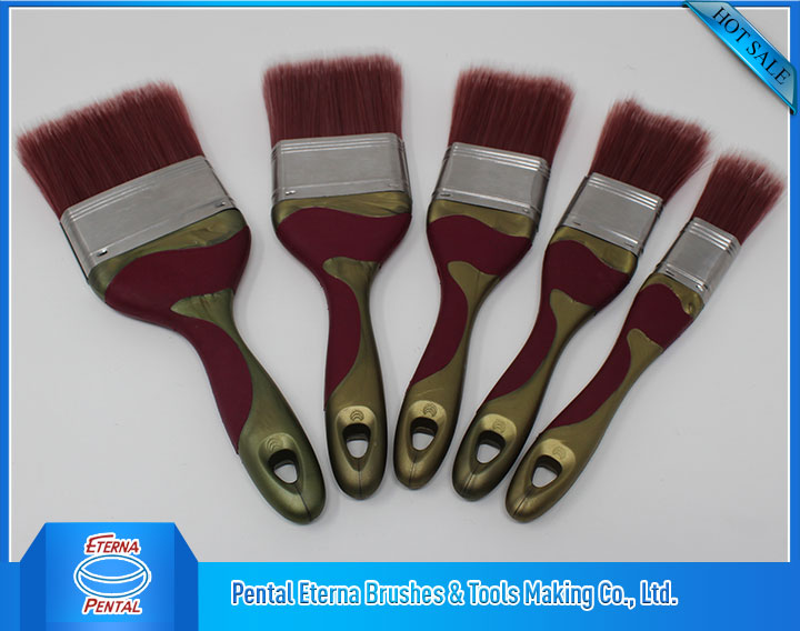 PDB-008 Paint Brush