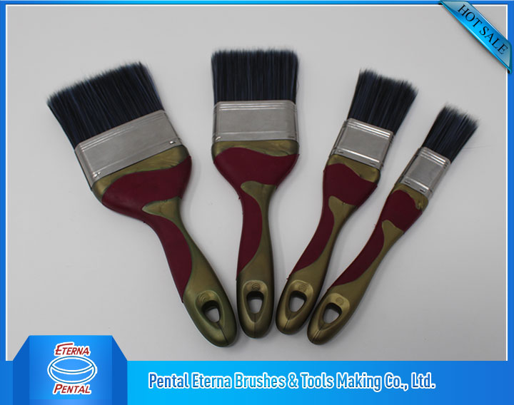PDB-007 Paint Brush