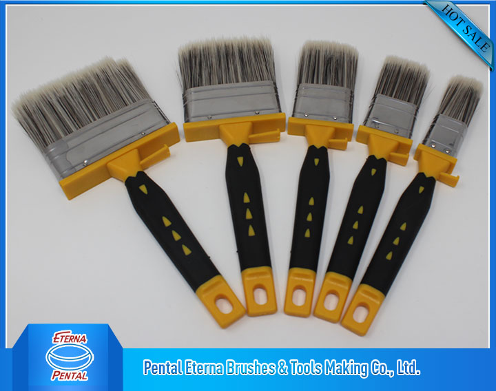 PDB-006 Paint Brush