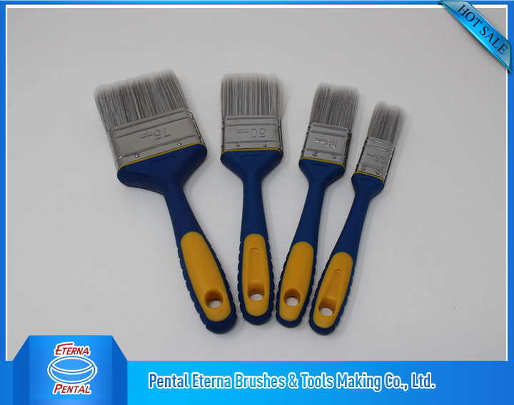 PDB-005 Paint Brush