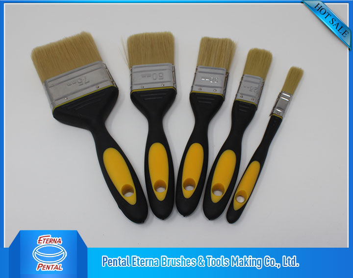 PDB-004 Paint Brush