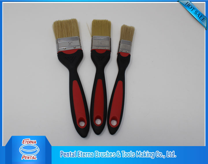 PDB-003 Paint Brush