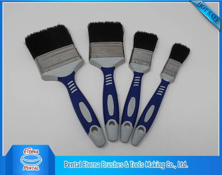 PDB-001 Paint Brush