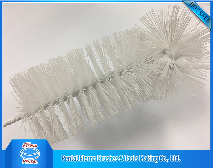 HYJX-0025 Bottle Cleaning Brush