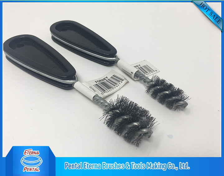 SHSY-0365 Steel Wire Brush