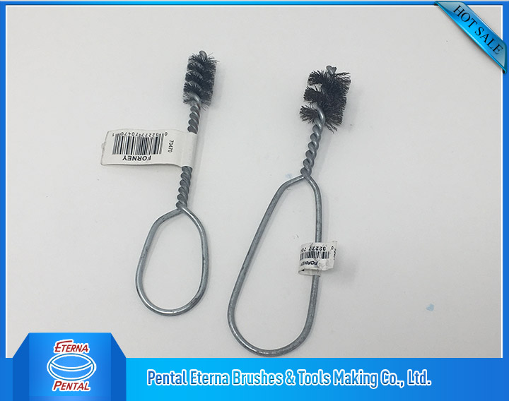 SHSY-0366 Steel Wire Brush