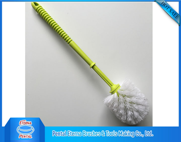 toilet brush-SK-0201A