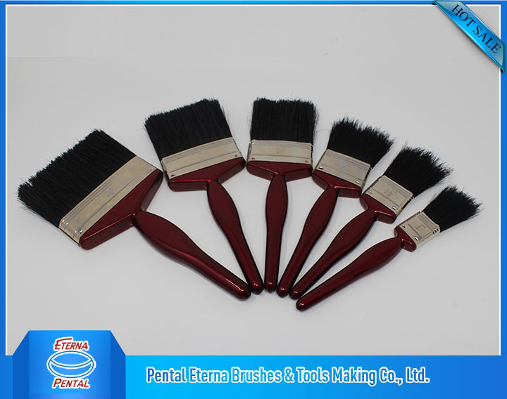 628 Eterna Brush
