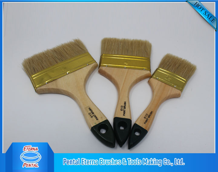 610 Eterna Brush