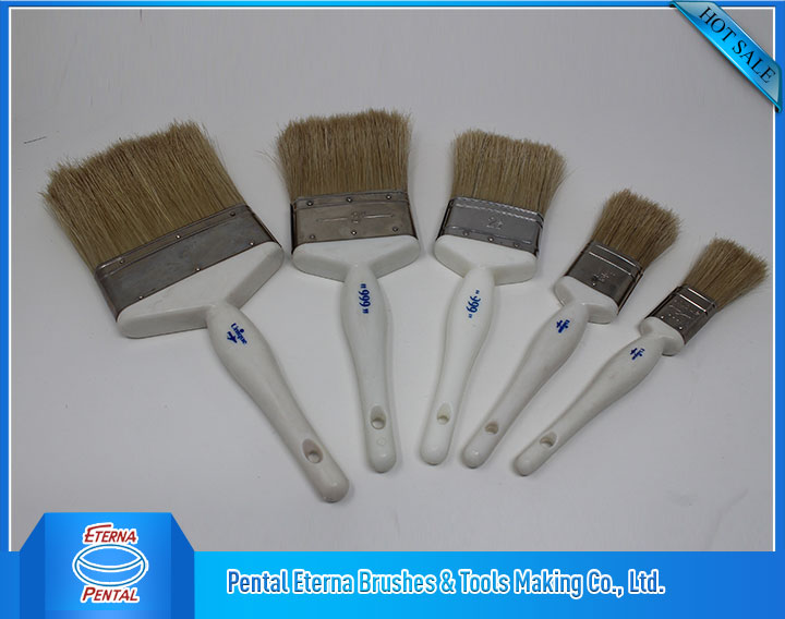 Eterna Brush
