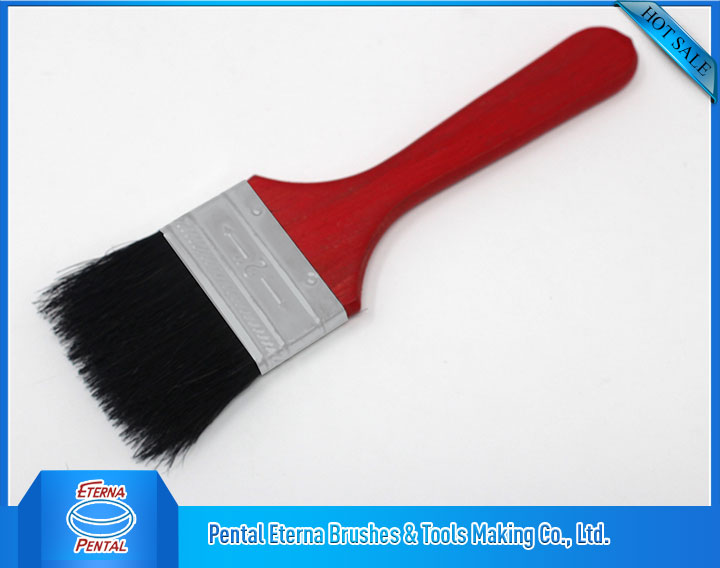 611 Eterna Brush