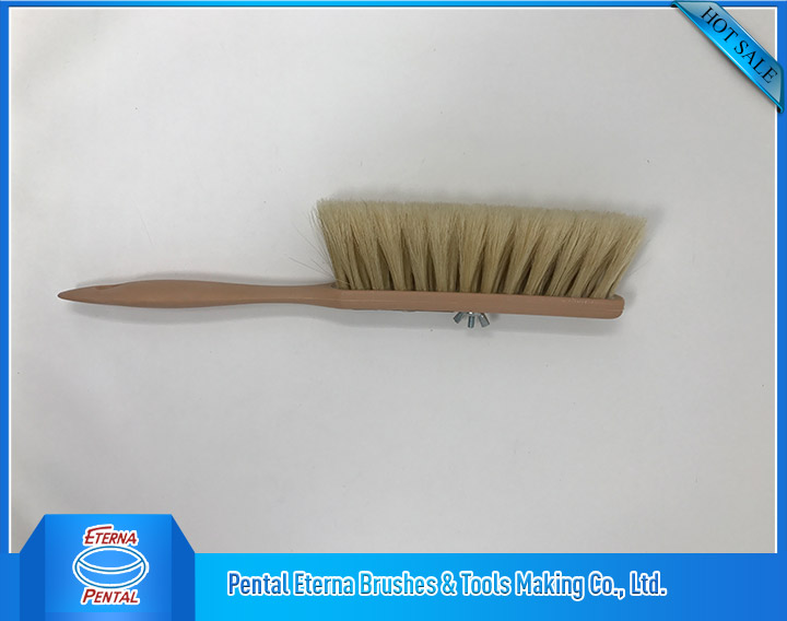 Cloth Brush SY-0103