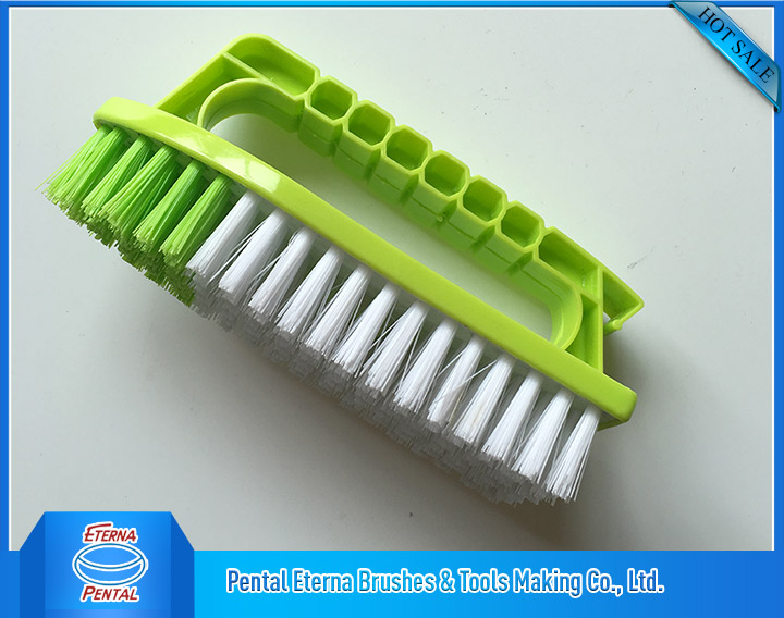 Cloth Brush SK-0302
