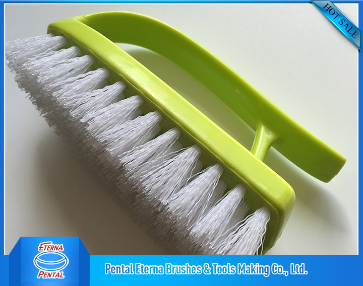 Cloth Brush SK-0303