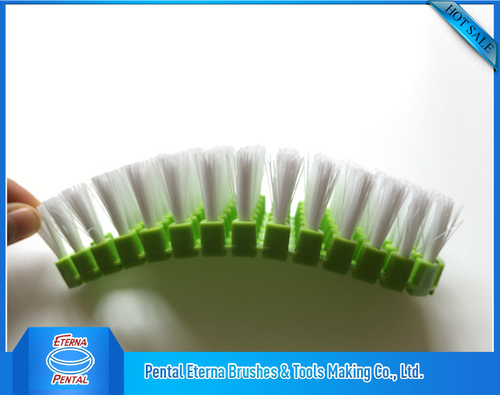 Cloth Brush SK-0312