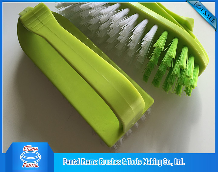 Cloth Brush SK-0315