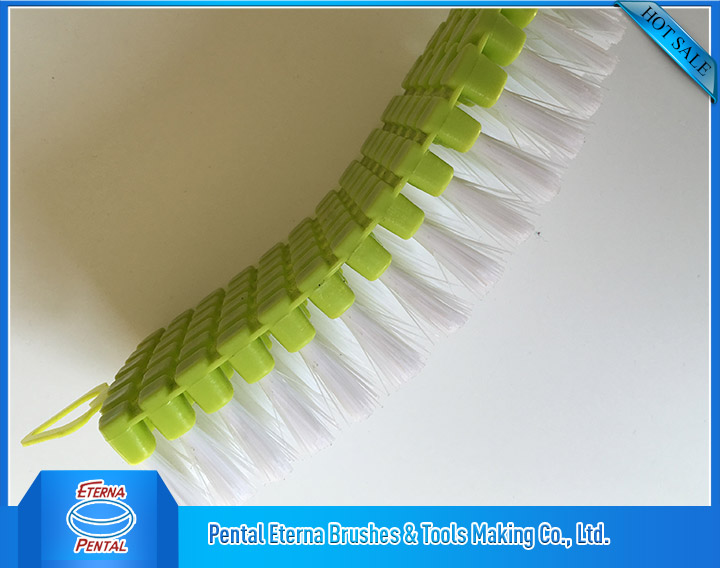 Cloth Brush SK-0316