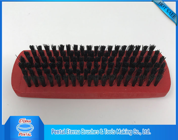 shoe brush-SY-0104