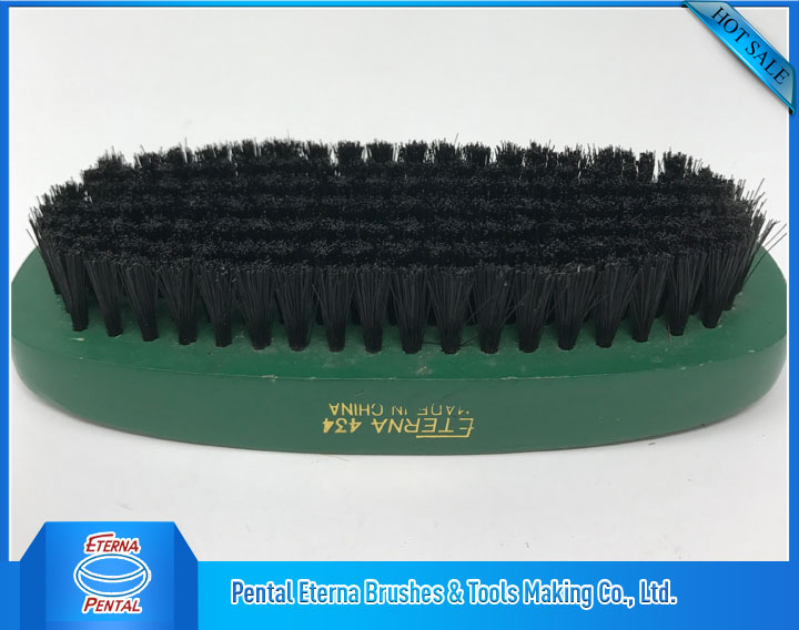 shoe brush-SY-0113