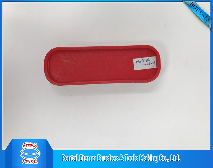 shoe brush-SY-0114