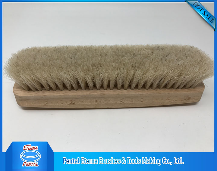 shoe brush-SY-0124