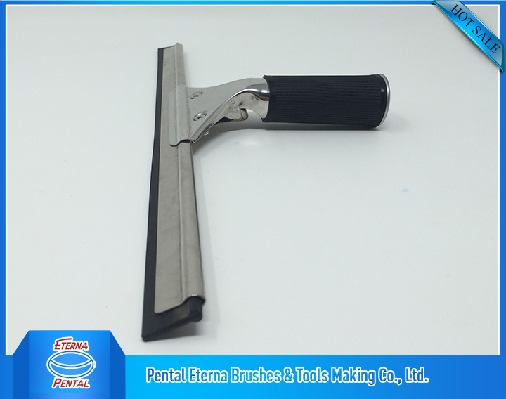 Window Squeegee 4