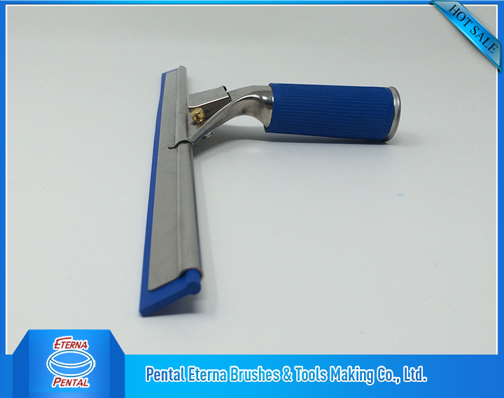 Window Squeegee 5